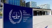 الجنائية الدولية تحقق بجرائم الحرب الإسرائيلية