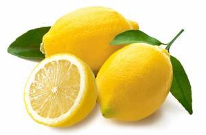 فوائد الليمون الحلو