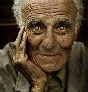 دراسة: الصيام ليلًا يحمي من الشيخوخة