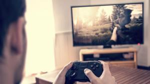 ألعاب كمبيوتر لتجنب الأمراض العقلية