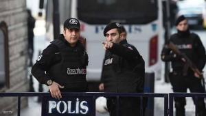 العثور على نجل رئيس الوزراء التركي السابق قتيلا