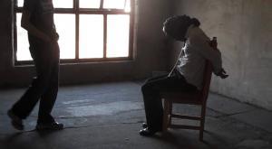تفاصيل جديدة حول اختطاف رجلي الأعمال الأردنيين بجنوب افريقيا