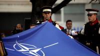خبير فرنسي: آن لفرنسا الانسحاب من الناتو