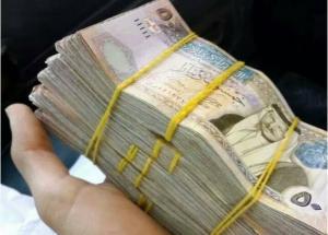 20 ألف دينار متوسط نصيب المواطن من الثروة الأردنية