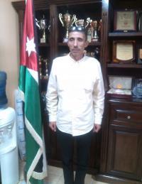الانتخابات النيابية الأردنية 2020