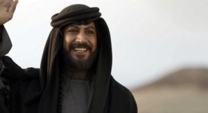 عام على رحيل الفنان ياسر المصري