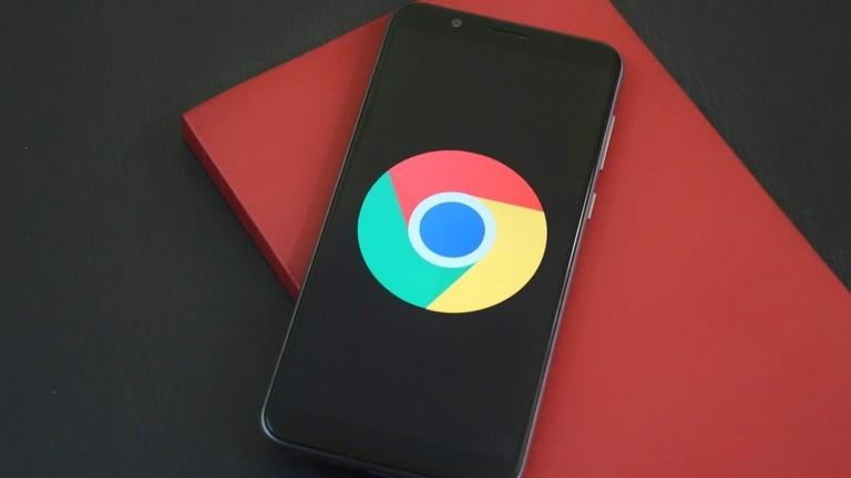 """ميزات جديدة تظهر في متصفح """"غوغل"""" Image"""