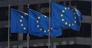تحريض صهيوني لوقف تمويل أوروبا لمنظمات مدنية فلسطينية