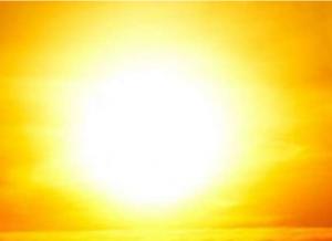 عودة الأجواء الحارة الخميس والجمعة