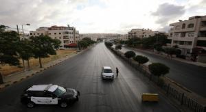 """"""" أرفض حظر الجمعة """" يتصدر تويتر الأردن"""