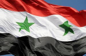 يديعوت: ايران تحاول التقريب بين سوريا وحماس