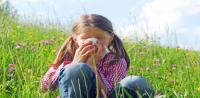 ما يجب معرفته عن حساسية الربيع