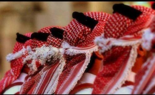 ذكرى استقلال ( المملكة الاردنية الهاشمية ) السبعون .....بالصور image.php?token=5c4c