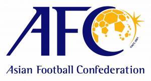 نتائج قرعة دور الثمانية في بطولة آسيا لكرة القدم