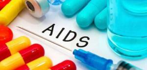 21 مصابا بالإيدز في المملكة