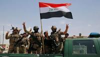 """مقتل 5 """"داعشيين"""" قرب الحدود الاردنية العراقية"""