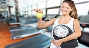 5 خطوات بسيطة لإنقاص الوزن