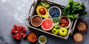 10 أطعمة يمكنها إنقاذ حياتك
