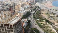 شركات أردنية تتولى تنفيذ مشاريع في ليبيا