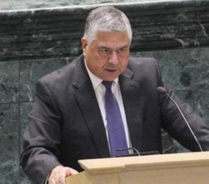"""800 ألف دينار تقاعدات لـ""""351"""" وزيرا"""