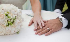 30 حالة زواج مبكر في الأردن يوميا