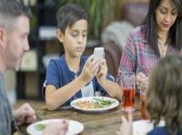 5 خرافات حول الأطفال الأذكياء