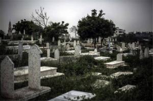 الامن: لا شبهة جنائية بدفن أجنة في إربد