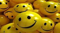 """سبب اختيار 20 مارس """"اليوم العالمي للسعادة"""""""