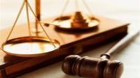 النواب يرد قانون اصول المحاكمات المدنية