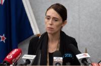 """رئيسة وزراء نيوزيلندا تتعهد بعدم لفظ اسم """"سفاح المسجدين"""""""