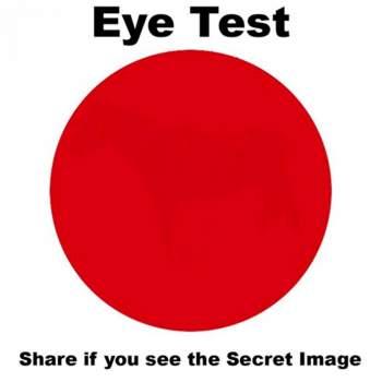 بإمكانك رؤية الصورة المخفية داخل image.php?token=5dd417a52fb749aec5c0324b6517c726&size=