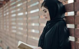 كم كتابًا يقرأ العربي في السنة ؟