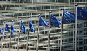 """الجارديان: مفاوضات بين بريطانيا و""""الاتحاد""""لترتيب """"الخروج"""""""