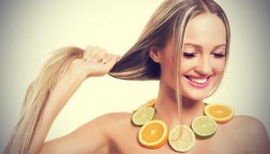 هل سمعتِ عن ريجيم الليمون من قبل ؟