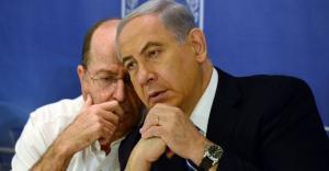 """""""إسرائيل"""" مشغولة بما بعد عباس"""