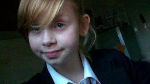 فتاة في الـ 14 تترك مذكرات سرية تكشف فيها سبب انتحارها