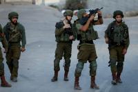 """الجامعة العربية: """"إسرائيل""""تستغل """"كورونا"""" لتصعيد عدوانها على الفلسطينيين"""