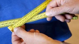 لماذا لا نفقد الوزن رغم اتباع الحمية ؟