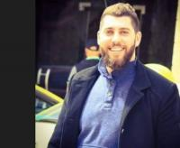 استشهاد شاب فلسطيني بعد تعذيبه من قبل الاحتلال