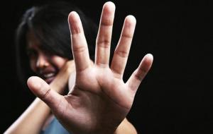توقيف اردني بتهمة اغتصاب خطيبته في المغرب