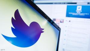 تويتر تسجل ارتفاعا في عائداتها الإجمالية