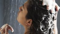 نصائح لاختيار الشامبو المناسب لنوع شعرك