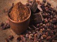 الكاكاو يمنح فائدة مذهلة لكبار السن