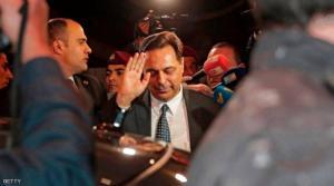 الحكومة اللبنانية تقدم استقالتها