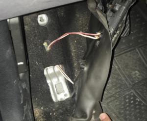 """عمان: القبض على سائق """"تكسي"""" لتلاعبه بالعداد (صور)"""