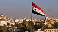 سوريا تستعد للذي لا مفر منه
