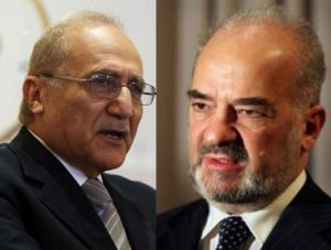 بغداد تدعو الأردن إلى تسهيل دخول العراقيين