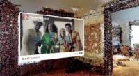"""""""فيسبوك"""" يضيف خاصية الصور ثلاثية الأبعاد"""