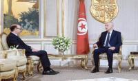 لوفيغارو: أي مصير لحكومة إلياس الفخفاخ في تونس؟