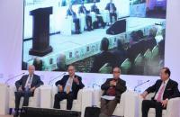 30 ألف رجل أعمال عراقي يستثمرون بالأردن